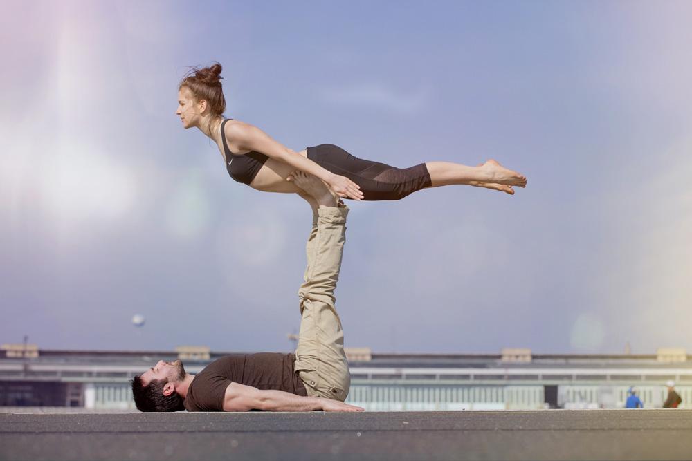 Yoga-Berlin-3_klein