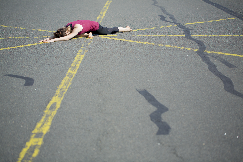 Yoga-Berlin-54