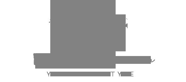 logo_mockup_groß