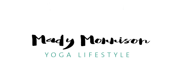 logo_2color