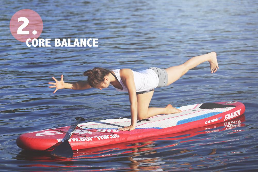 SUP_Yoga_Potsdam_Anfänger_Beginner_Mady_Morrison_core_balance