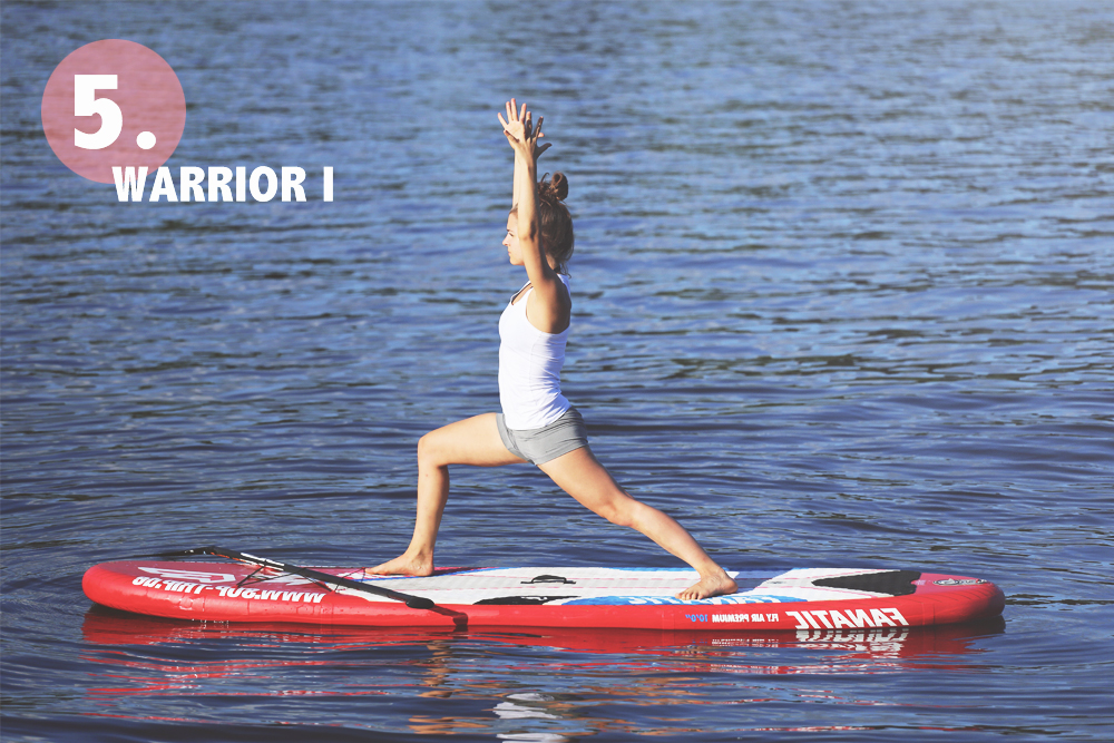 SUP_Yoga_Potsdam_Anfänger_Beginner_Mady_Morrison_warrior