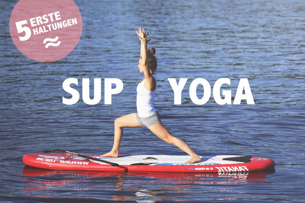 SUP_Yoga_Potsdam_Anfänger_Beginner_Mady_Morrison_warrior_header