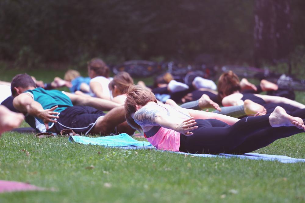 asanayoga_Yoga_im_tiergarten_outdoor_berlin_10