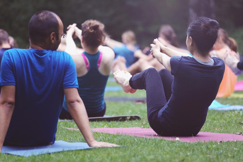 asanayoga_Yoga_im_tiergarten_outdoor_berlin_13