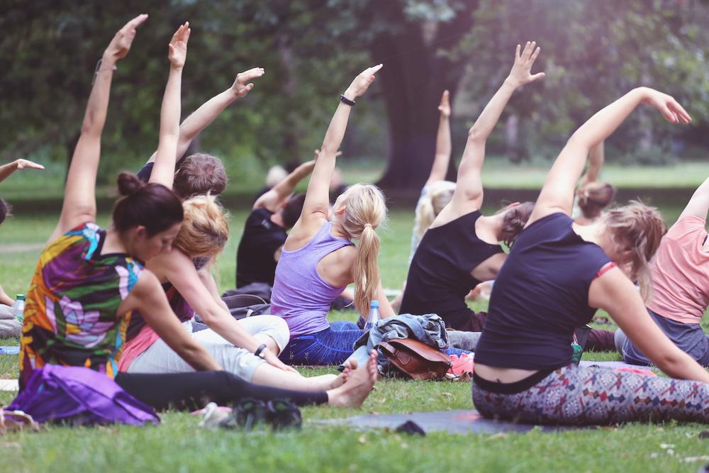 asanayoga_Yoga_im_tiergarten_outdoor_berlin_14