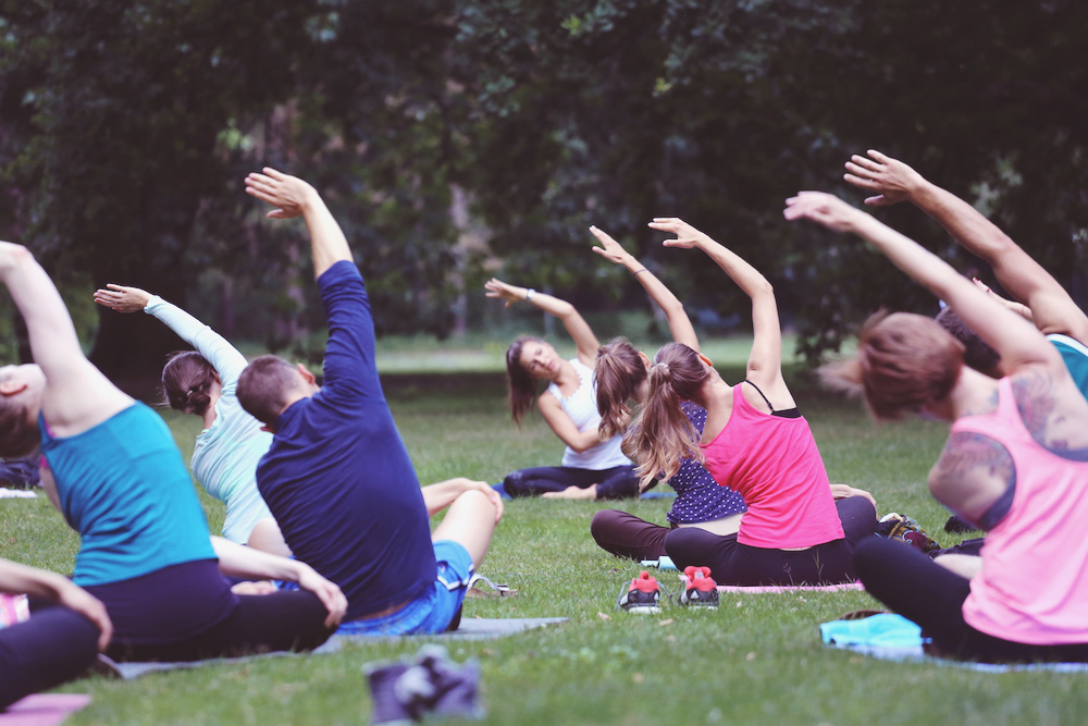 asanayoga_Yoga_im_tiergarten_outdoor_berlin_4