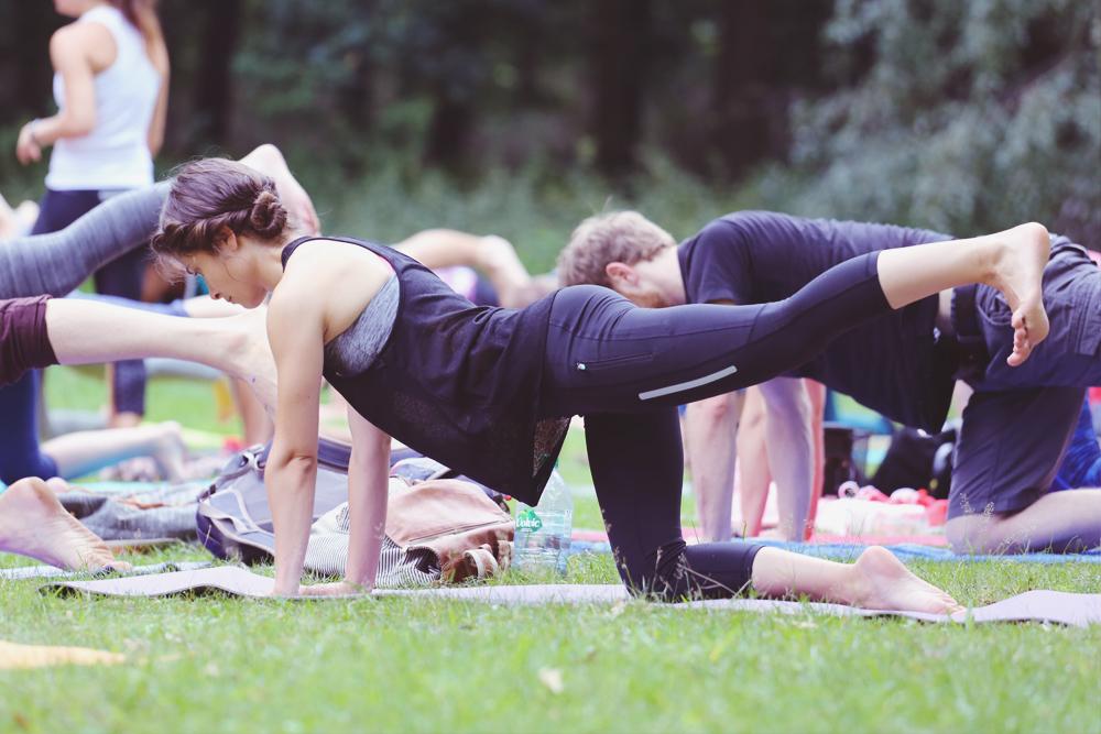 asanayoga_Yoga_im_tiergarten_outdoor_berlin_5