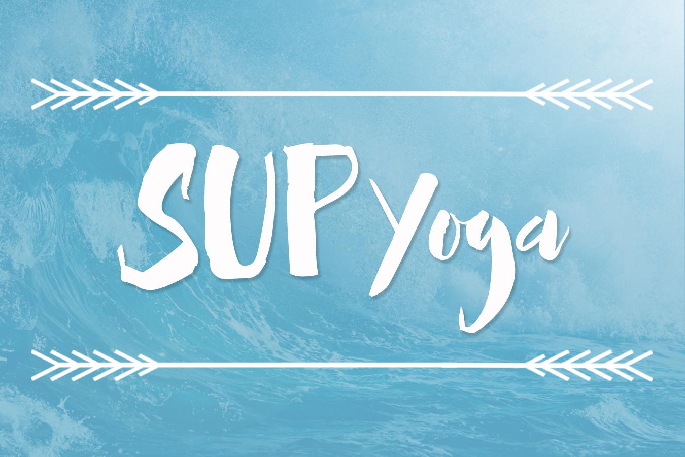 header_sup_yoga_potsdam_mady_morrison_termine_