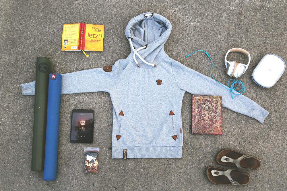 Yoga_travel_Essentials_Bali_Packliste_backpack