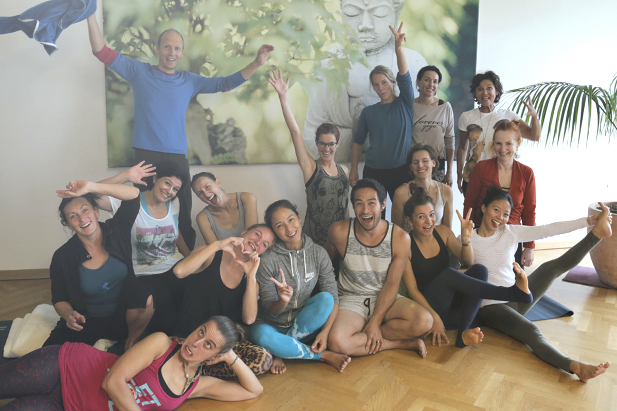 Bryceyoga_Workshop_Briohny_Smyth_Woerthersee_1