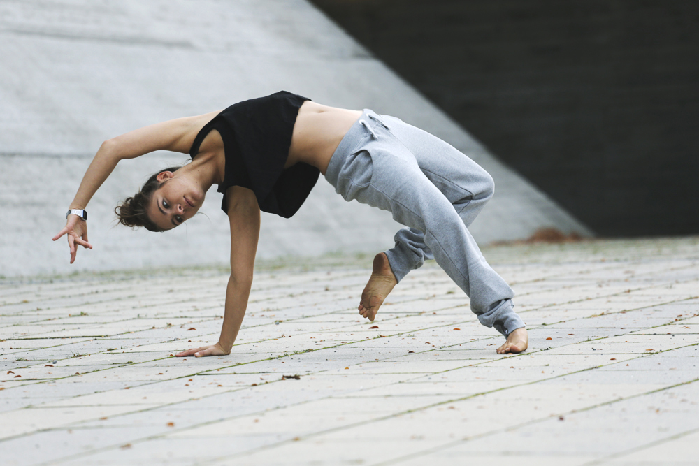 recolution_pants_yoga