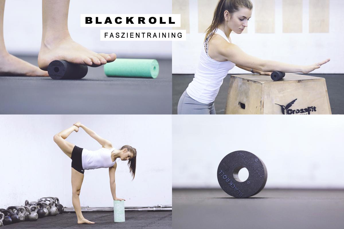 Blackroll_Faszientraining_Duoball_Ruecken_Beine_Yoga_Crossfit