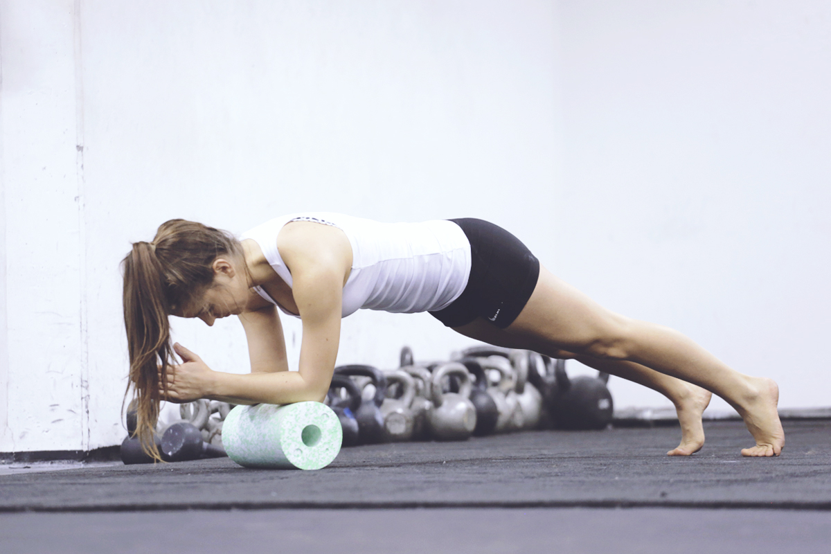 Blackroll_core_workout_1