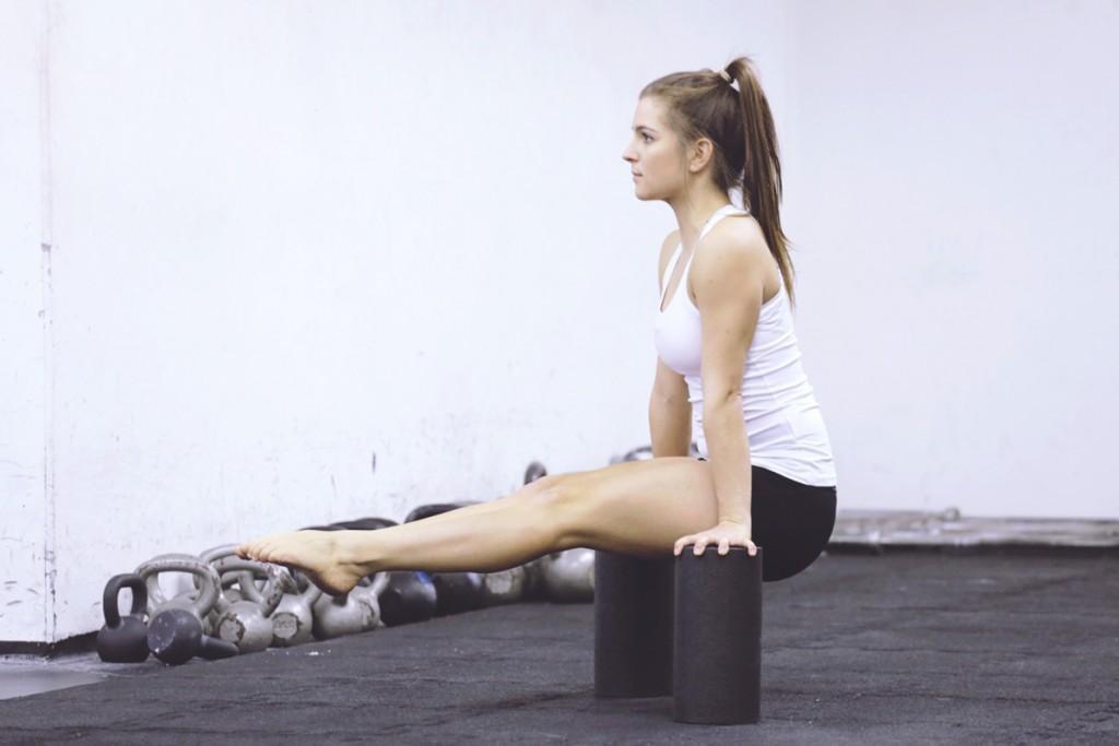 blackroll_yoga_armbalance_mady_morrison