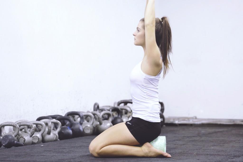 blackroll_yoga_fersensitz_hilfsmittel