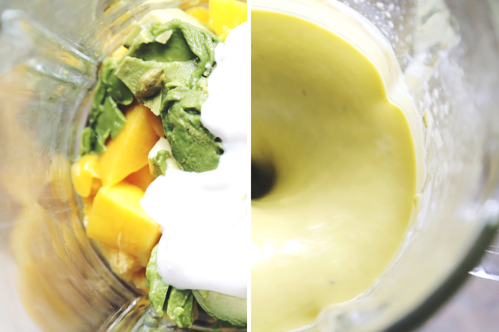 mango-avocado-lassi-mixer