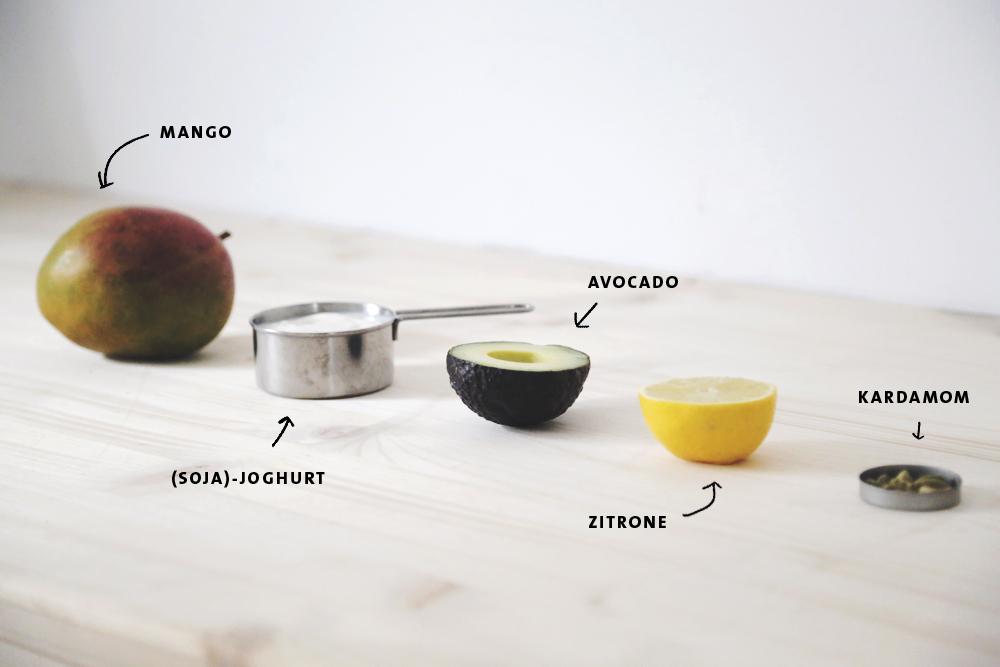 mango-avocado-lassi-zutaten