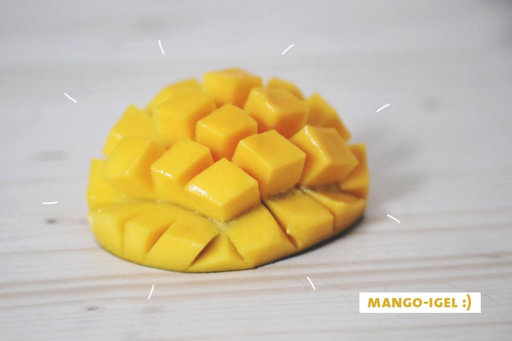 mangoigel_mango_schneiden_lassi_2