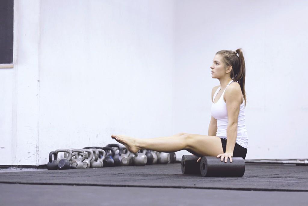 yoga_armbalance_blackroll_crossfit_potsdam