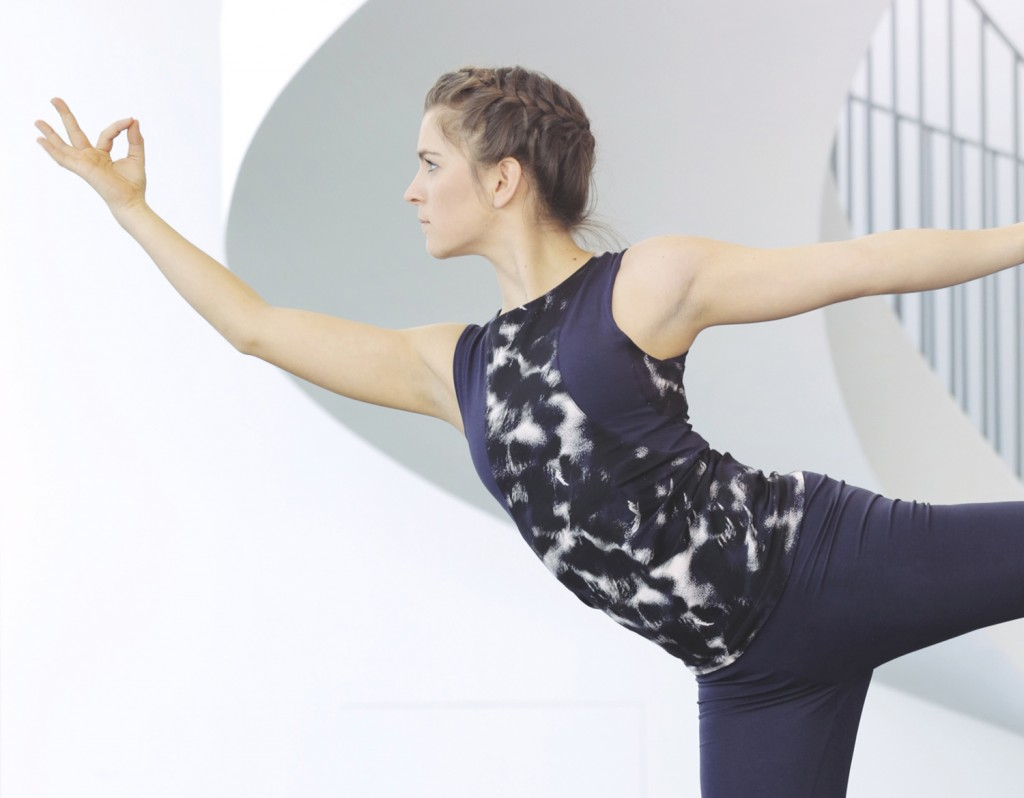 mady_morrison_yoga_Stundenplan_quer