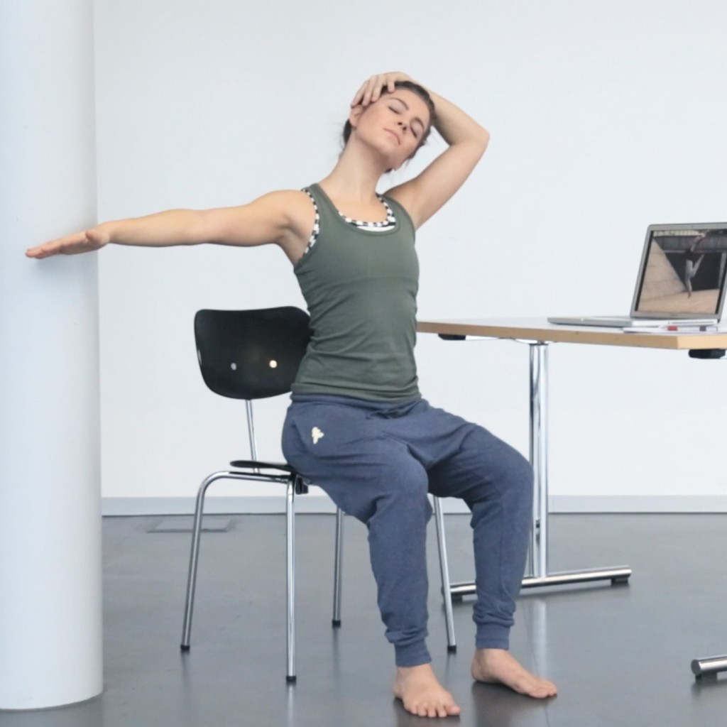 Business_Yoga_Berlin_Brandenburg