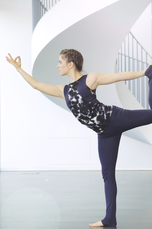 Mady_Morrison_Yogalehrer_Berlin_Stundenplan_2