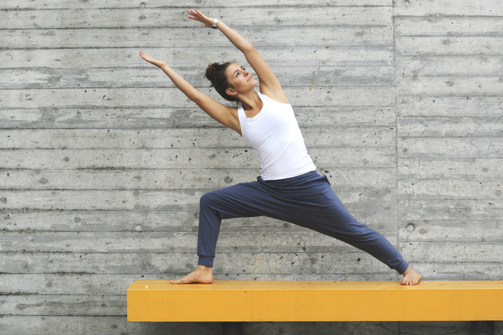 Mady_Morrison_Yogalehrer_Berlin_Youtube_1