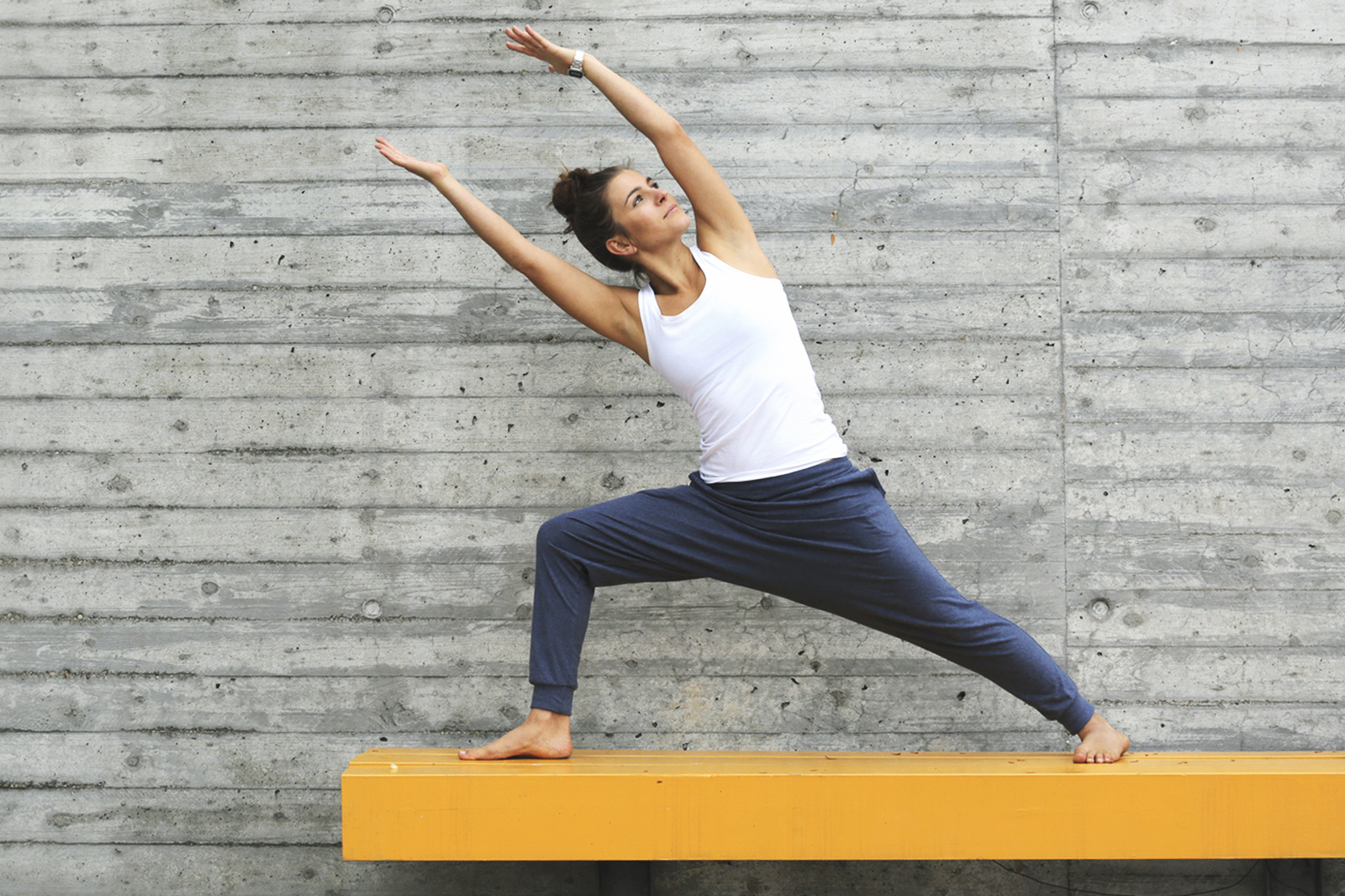 Mady_Morrison_Yogalehrer_Berlin_Youtube_2
