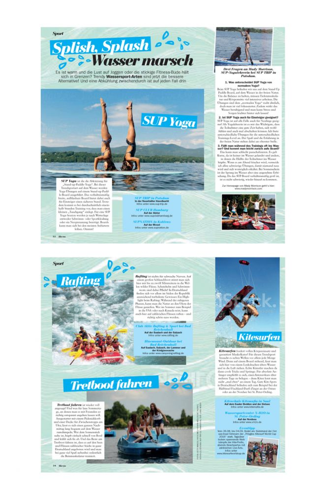 SUP_yoga_like_me_magazin