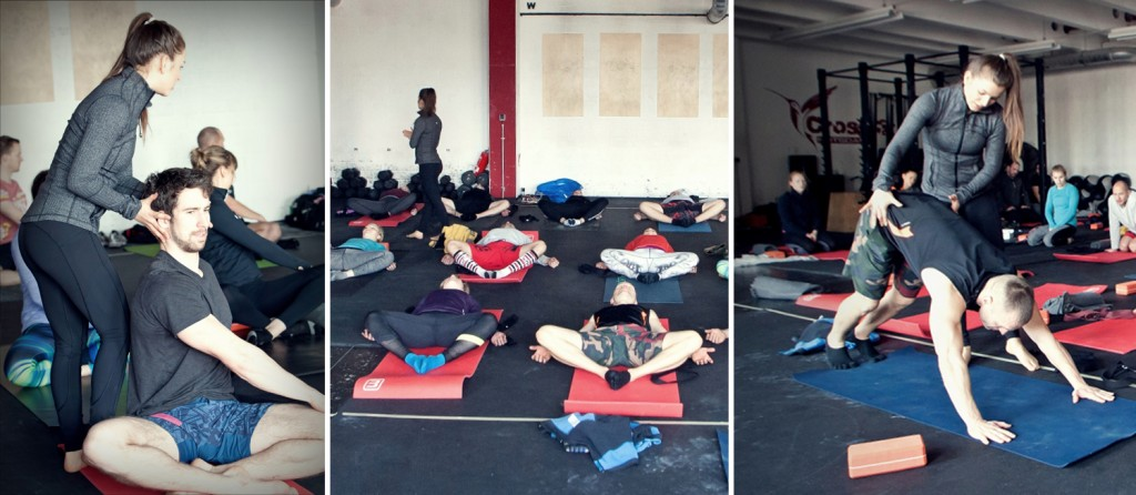 Yoga_Workshop_Crossfit_Berlin