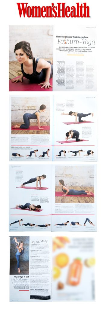 mady_morrison_fatburning_yoga_womensheatlth_