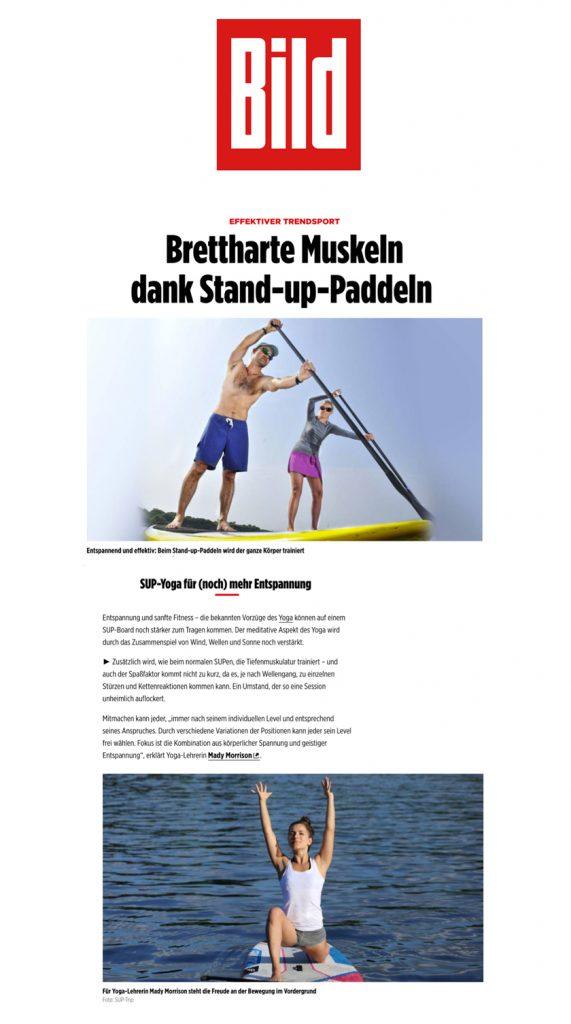 sup_yoga_berlin_potsdam_bild