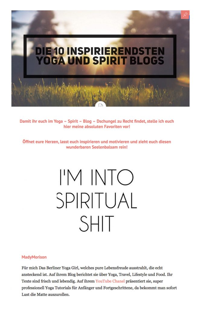 yoga_spirit_blog_inspiration