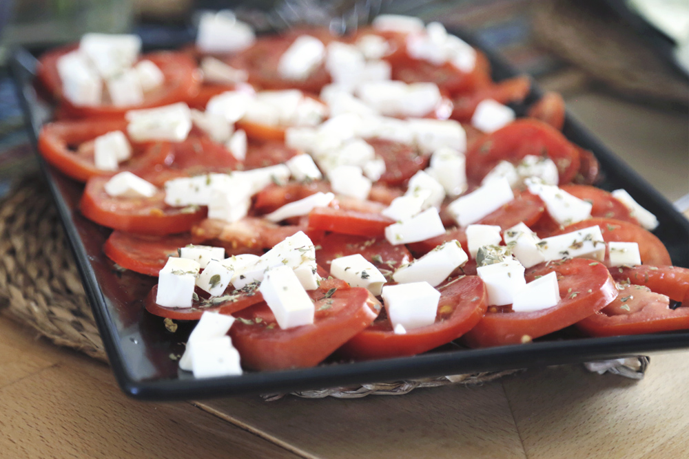 antipasti_tomate_mozarella_food_photography