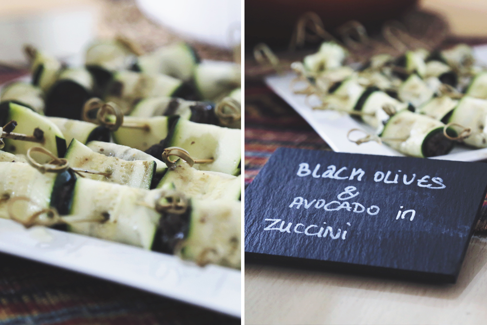 black_olives_zucchini