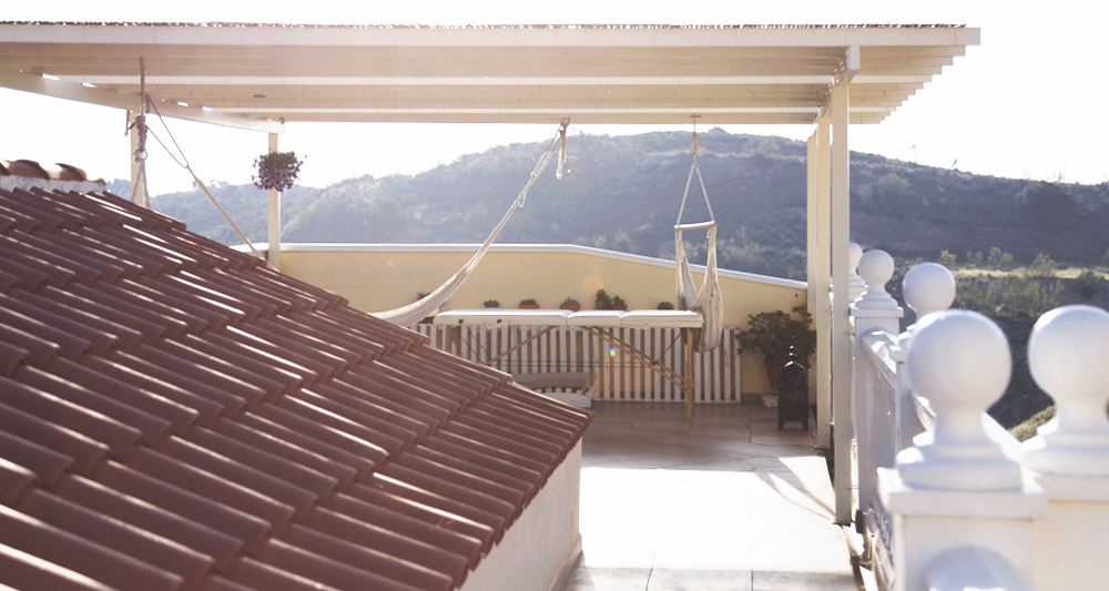 casa_erica_view_terrace_2
