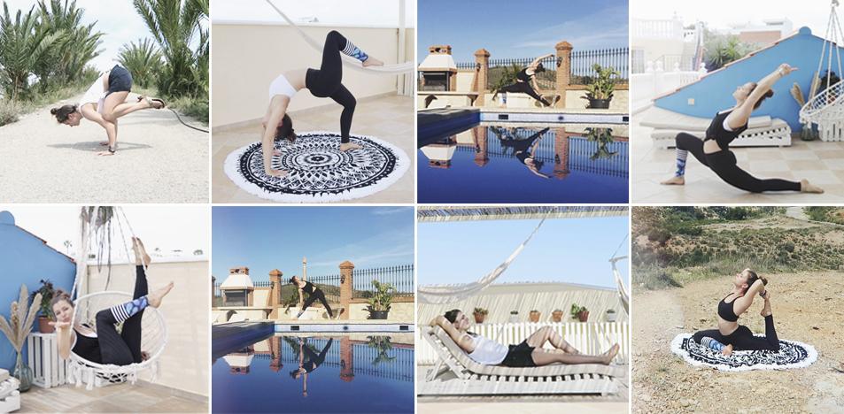 mady_morrison_yoga_retreat