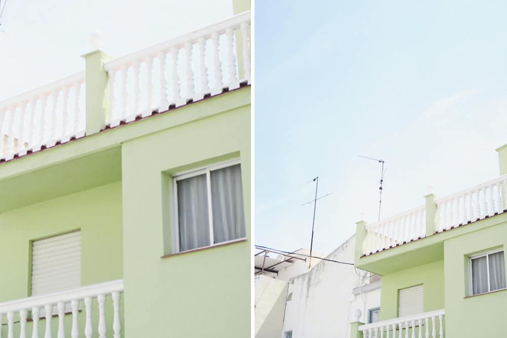 malaga_green_house_2