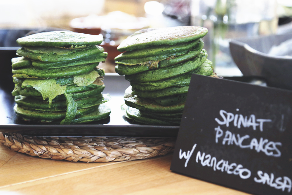 spinach_pancakes