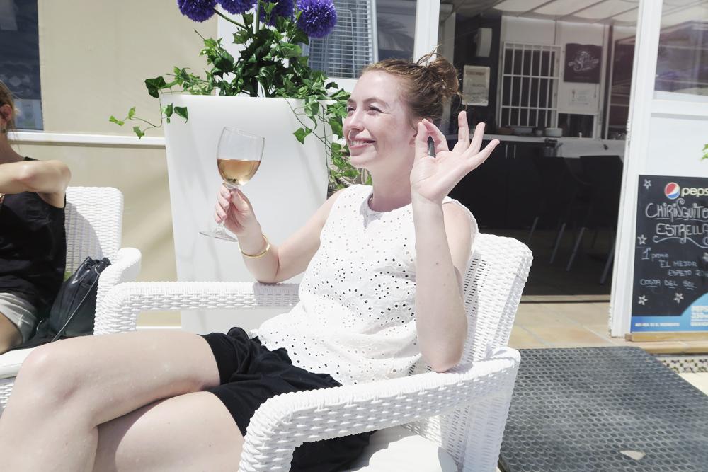 vino_wein_malaga