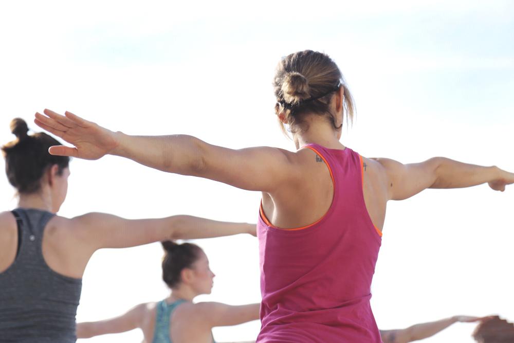 warrior_two_yoga_retreat