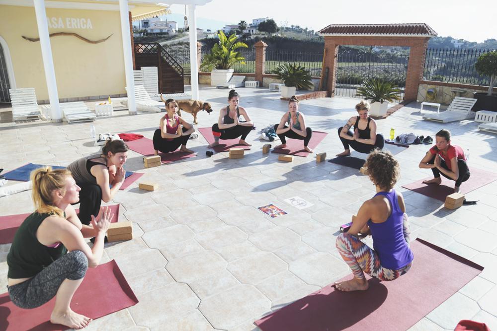 yoga_malasana_spain_malaga