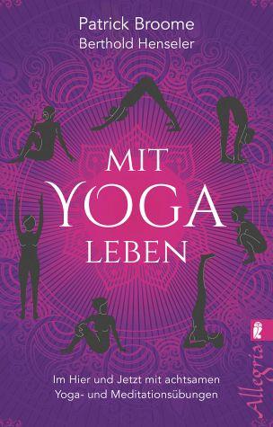 mit_yoga_leben_broome
