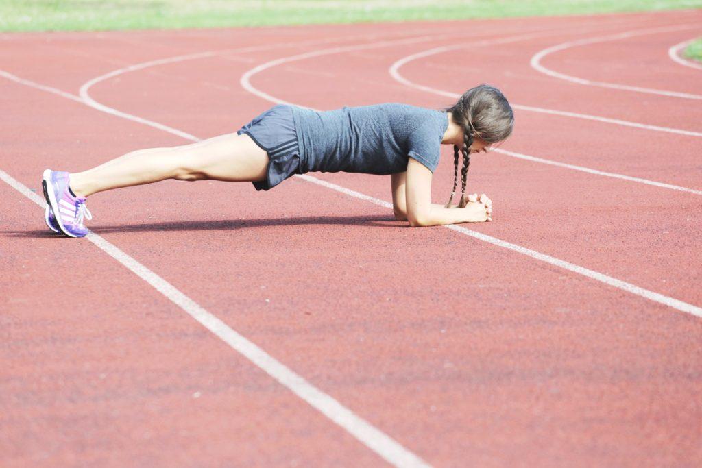 plank_challenge_bauch_workout_2