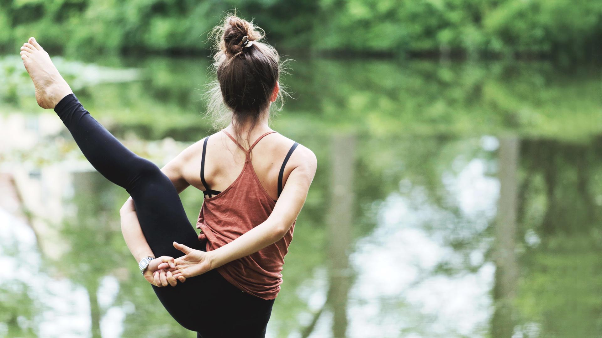 vinyasa_yoga_paradise_flow.jpg