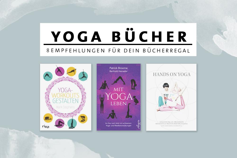 yoga_buecher_empfehlungen_tipps