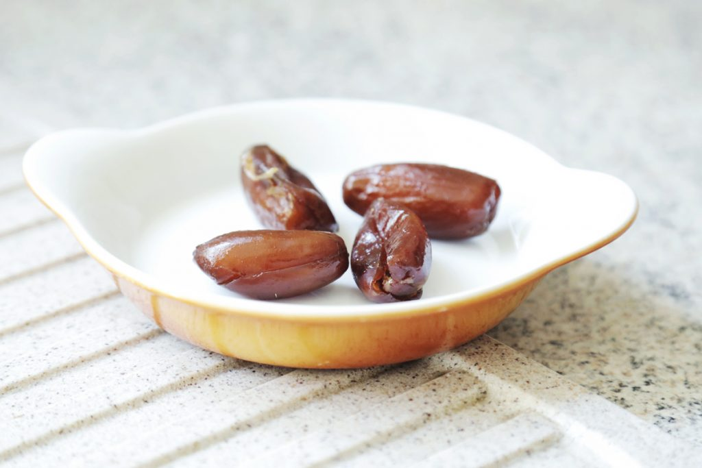 dattel_dates_vegan_snack