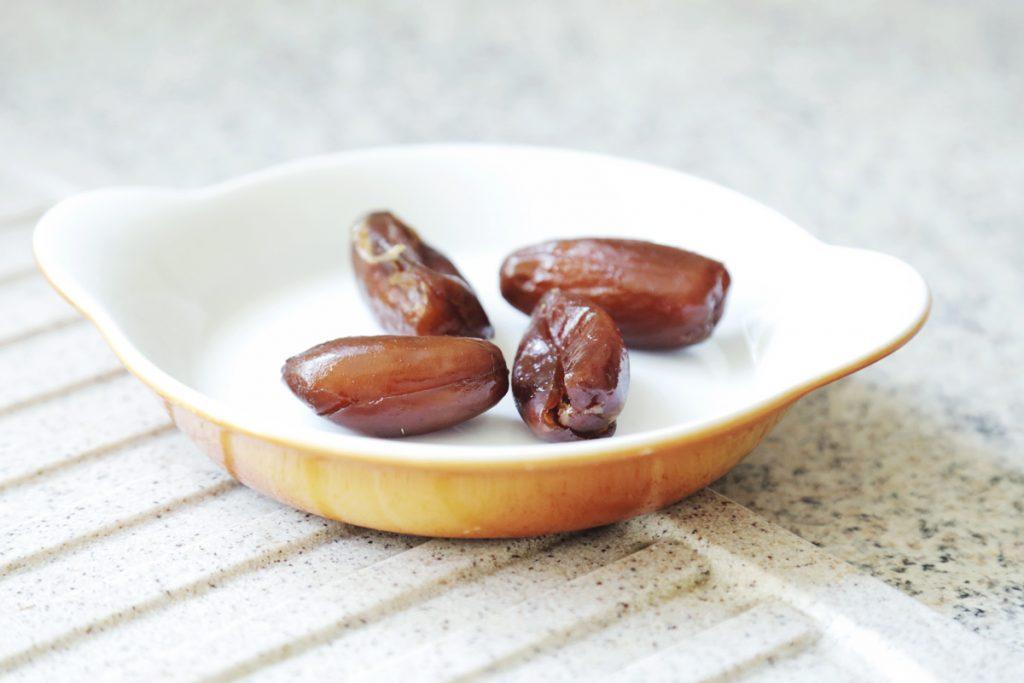 dattel_dates_vegan_snack