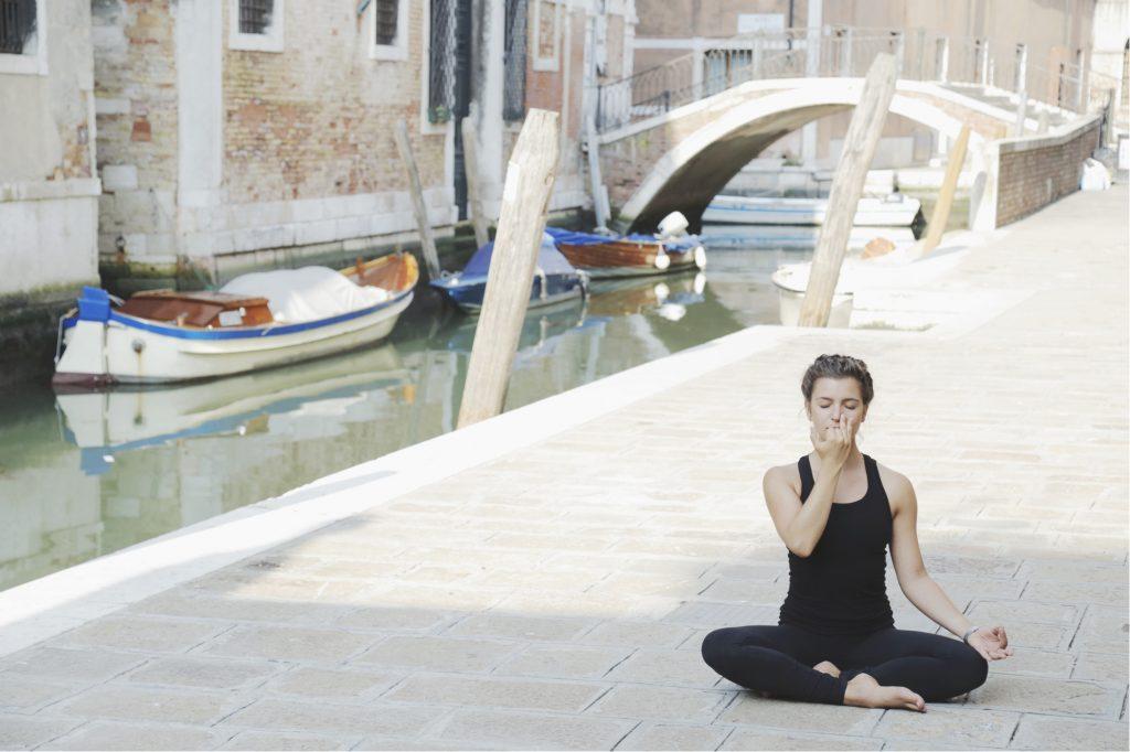 wechselatmung_yoga_nadi_shodana_2